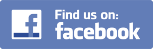find-us-on-facebook-seeklogo